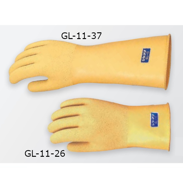 手袋(保護手袋)